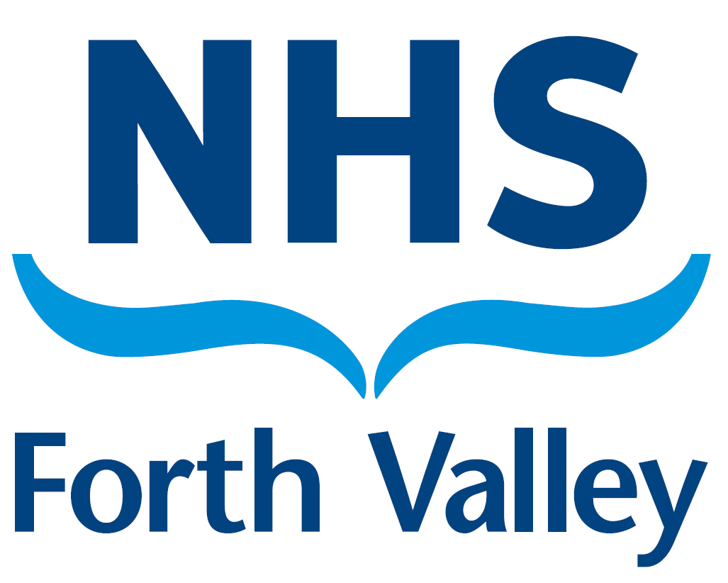 Forh Valley Logo